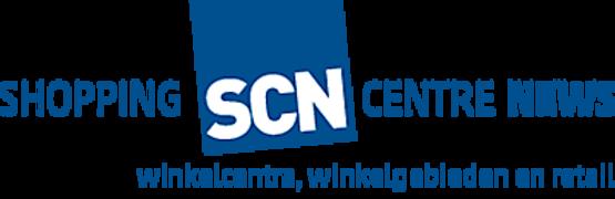 SCN waarschuwingssysteem voor vastgoedeigenaren
