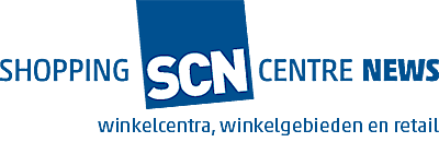 SCN: Waarschuwingssysteem voor vastgoedeigenaren