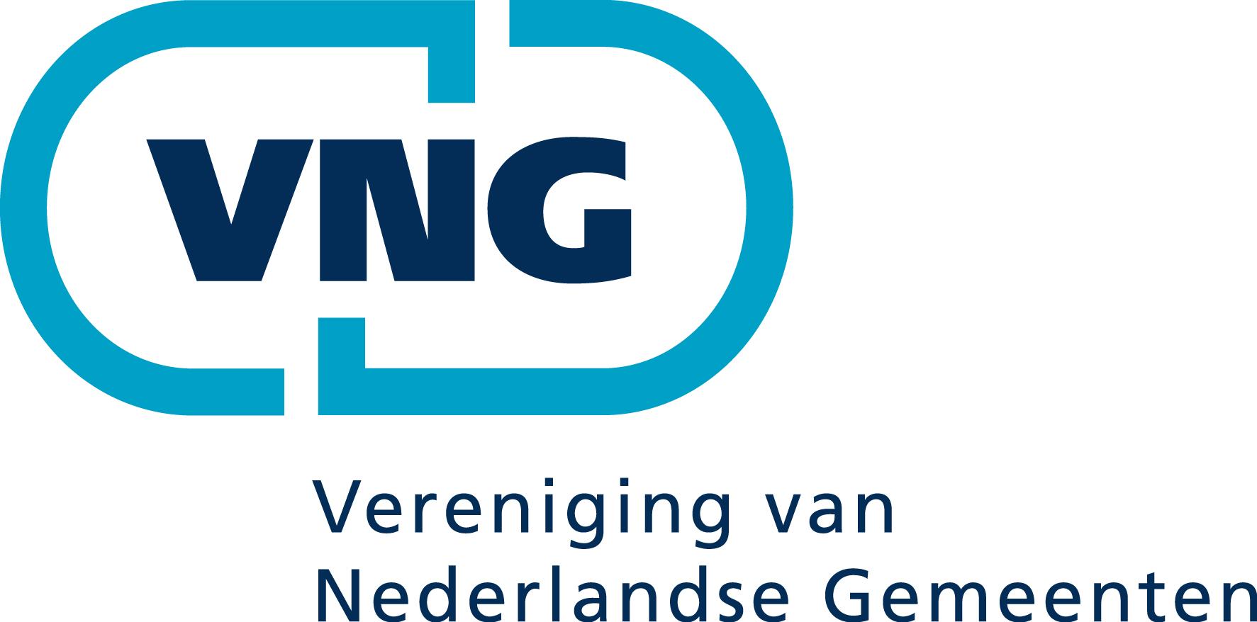 VNG Magazine: Door structureel deel te nemen aan OmgevingsAlert kunnen gemeenten, provincies en waterschappen het bereik van bekendmakingen verhogen