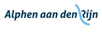 Alphen aan den Rijn OmgevingsAlert-apps
